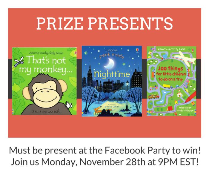 secret-santa-prize-present-with-books